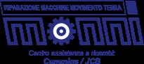 Officine Monni Logo